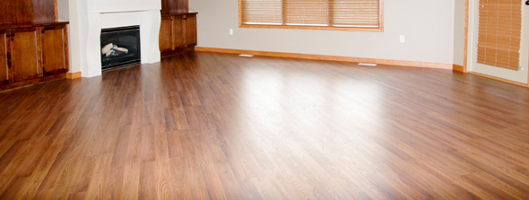 Laminate wood flooring in chicago carpets in the park for Laminate flooring chicago