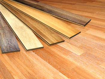 High quality laminate flooring chicago carpets in the park for Laminate flooring chicago