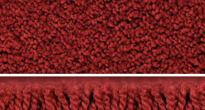 From Berber to Saxony: A Guide to Different Carpet Types