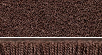 Best Vacuum For Loop Pile Carpet 100 Wool Berber Carpet S